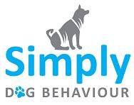 Simply Dog Behaviour final-05.jpg